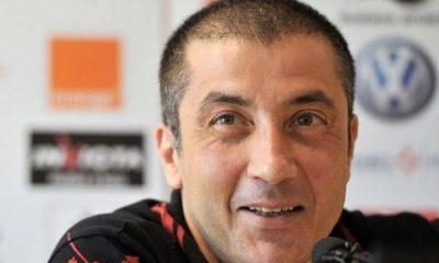 """Boudjellal """"Moi président du PSG, je n'aurai jamais laissé le Real Madrid embaucher Zidane"""""""
