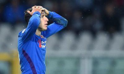 Mercato - Chiesa, le PSG toujours parmi les clubs intéressés selon La Gazzetta dello Sport