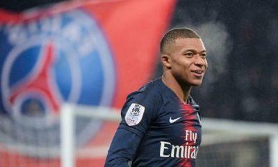 Kylian Mbappé sera un joueur du Real Madrid, la certitude de Julien Laurens