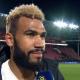 """Dijon/PSG - Choupo-Moting """"Le match de Manchester est toujours dans les têtes...le plus important c'est que l'on continue ensemble"""""""