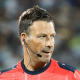 """PSG/Manchester United - Clattenburg """"Skomina a appliqué les règles de l'UEFA. Mais le PSG est furieux et je comprends."""""""