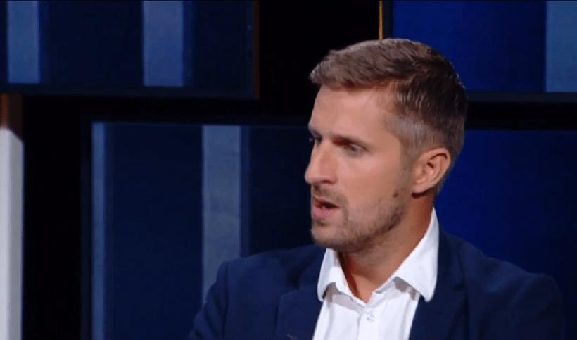 François Clerc indique ce qui peut encore motiver le PSG sur la fin de saison