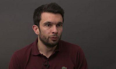 """Degorre: """"C'est un fiasco français... L'OM en Europa League, ce n'est pas le fiasco du PSG"""""""
