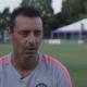 """PSG/Chelsea - Olivier Échouafni """"Prendre notre revanche"""""""