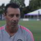 """Chelsea/PSG - Echouafni """"On a envie de bien figurer et d'aller très loin dans cette Champions League."""""""