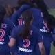 Féminines - Le PSG est allé chercher une victoire dans les dernières minutes face à Dijon