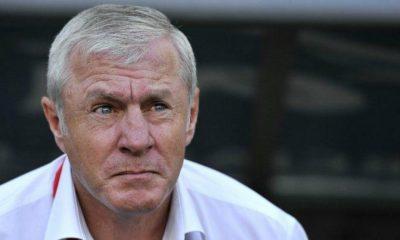 Luis Fernandez se confie sur son rôle au PSG et son avis à propos de Tuchel