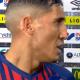 """Caen/PSG - Fayçal Fajr """"C'est dur de retenir une défaite"""""""