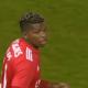 Mercato - Le PSG avance sur le recrutement de Florentino, milieu de Benfica, selon Le Parisien