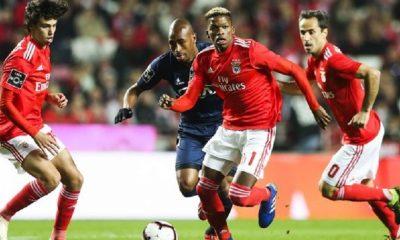 Mercato - Le PSG s'active pour recruter le jeune Florentino, RMC Sport confirme