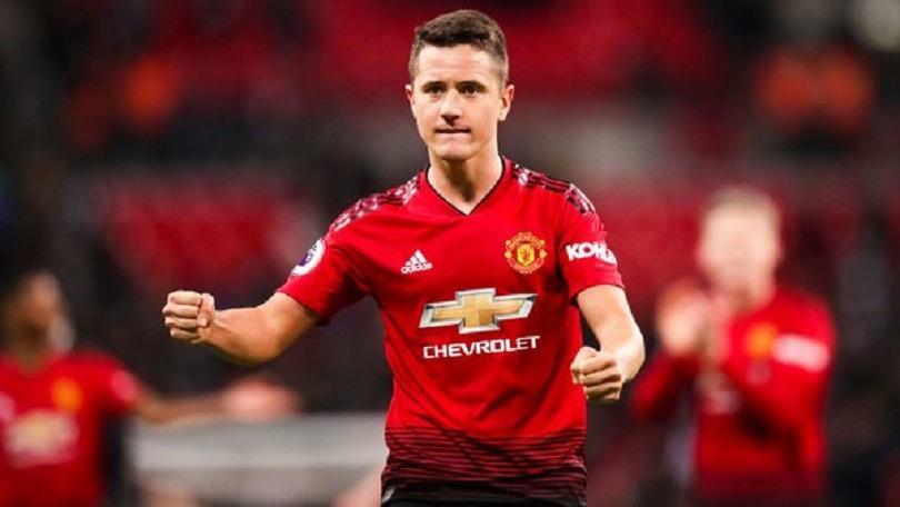 Man Utd : Solskjaer répond au PSG pour Ander Herrera