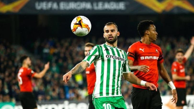Mercato - Le PSG et le Betis Séville vont se voir en avril pour Lo Celso et Jesé, selon Marca