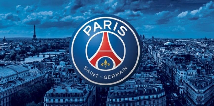 Les images du PSG ce dimanche : les sélections nationales...