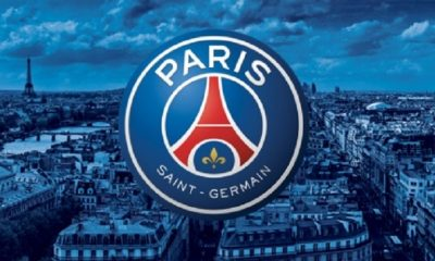 L'entraînement du PSG ce dimanche est délocalisé au Parc des Princes