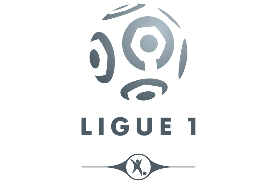 Ligue 1 - Retour sur la 29e journée: 20 points d'avance pour le PSG après le Classico