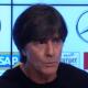 Joachim Löw monte au créneau pour défendre Thilo Kehrer