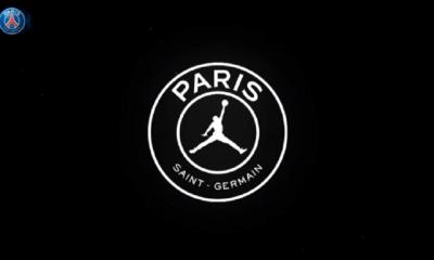 Le PSG va vendre plus d'un million de maillots sur une saison pour la première fois de son histoire, indique Le Parisien