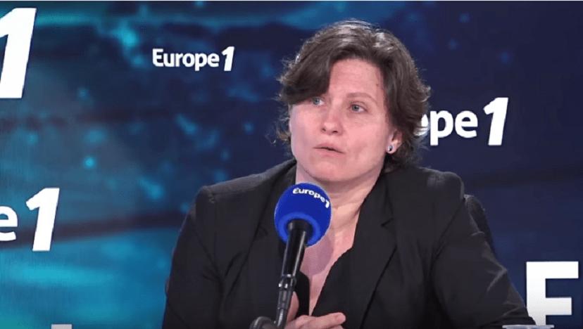 """Maracineanu """"on va arriver à ce que plus personne n'ait accès aux matchs en raison de la surenchère au niveau des droits télé"""""""