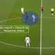 """PSG/Manchester United - La Gazette Tactique analyse la """"Masterclass"""" de Marquinhos au match aller"""