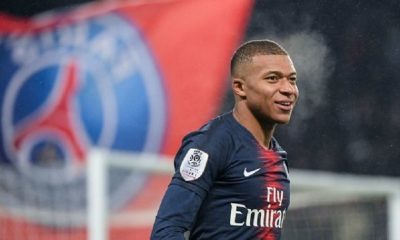 Mercato - Le Real Madrid agacé par la rumeur Mbappé, que le PSG veut prolonger selon El Mundo