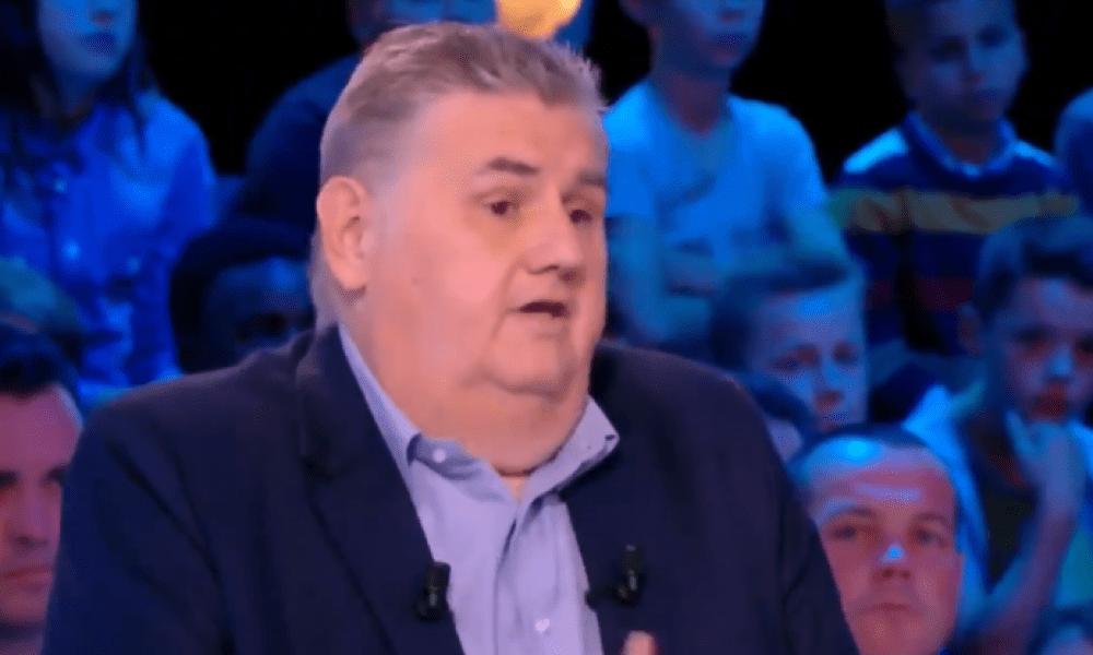 Ménès peste encore contre la VAR et demande aux instances françaises de réagir
