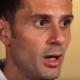 Sa vision tactique, du jeu et sa mentalité, Thiago Motta se confie sur sa philosophie d'entraineur