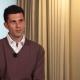 """Thiago Motta """"Quand Tuchel n'est plus là, je fais partie des entraîneurs qui aspirent à entraîner le PSG"""""""