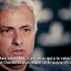 """Mourinho """"Si j'entraînais un club, je ne penserais même pas à Mbappé. Parce qu'il est invendable"""""""