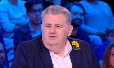 Mercato - Ménès dresse la liste des Parisiens dont il faut se séparer