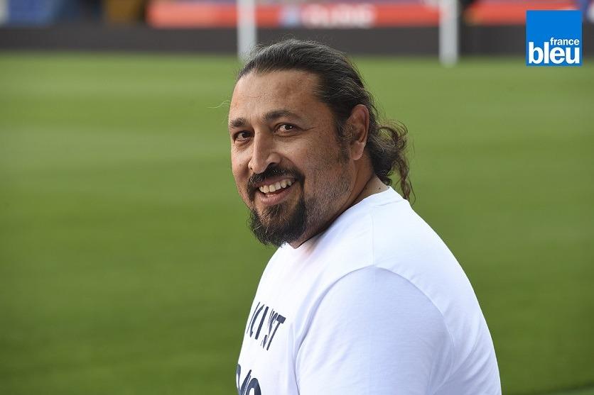 Rabesandratana se réjouit de la prolongation de Tuchel mais émet des réserves sur les futurs d'Alves et de Buffon
