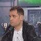 "PSG/Manchester United - Rothen ""Di Maria, c'est la loose, c'est fini"""