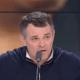 """Willy Sagnol incite le PSG à recruter """"des Français de l'Equipe de France"""""""