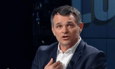Mercato - Ander Herrera ciblé par le PSG, les doutes de Willy Sagnol