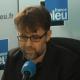 """Ligue des Champions - Salomon trouve la poule du PSG """"ennuyeuse"""""""