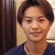 LDC - Une Wang déterminée et impatiente d'affronter Chelsea