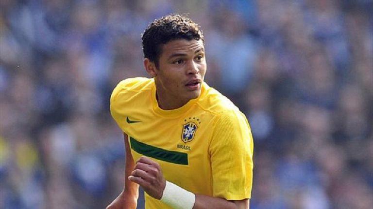 Le Brésil a fait match nul contre le Panama, Marquinhos et Thiago Silva n'ont pas joué