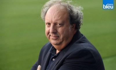 """PSG/OM - Bitton ironise sur le """"Champions Project"""" phocéen et met en avant Marquinhos le futur capitaine"""
