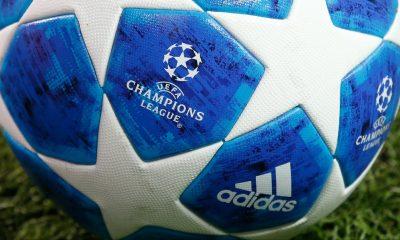 Super Ligue Européenne