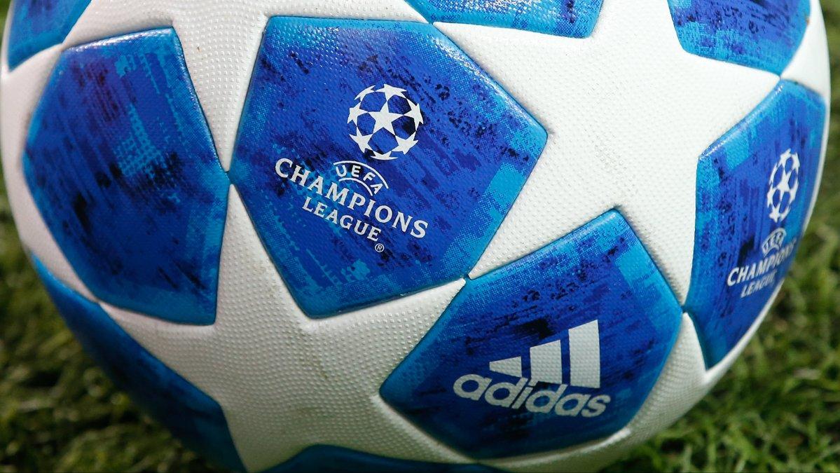Super Ligue Européenne : 16 équipes et une grosse dotations, les précisions sur ce projet