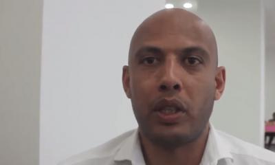 Exclu - Brahim Thiam nous donne son avis sur Caen/PSG, Thomas Tuchel et la Ligue 1