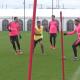 PSG/OM - Suivez le début de l'entraînement des Parisiens ce samedi à 16h