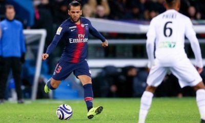 Le PSG a 6 joueurs dans l'équipe-type de la Ligue 1 en 2019, selon le CIES