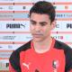 """Rennes/PSG - André """"Il faut se dire que tout peut arriver"""""""