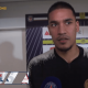 """PSG/Toulouse - Areola """"On avait à coeur de gagner ce match... On a envie de battre les records"""""""