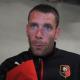 """Rennes/PSG - Armand """"À nous d'y aller le plus tranquillement possible"""""""
