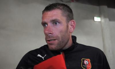 Rennes/PSG - Armand tente de conseiller les Rennais pour arrêter Mbappé