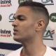 """Ben Arfa donne des leçons au PSG, annonce que Rabiot lui fera """"mal"""" et se moque de l'habituelle remontada"""