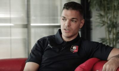 Litige entre Ben Arfa et le PSG, une tentative de conciliation aux Prud'hommes ce lundi