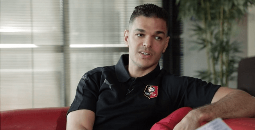 """Ben Arfa revient sur sa mise à l'écart au PSG, qui lui a fait """"payer"""" son honnêteté"""