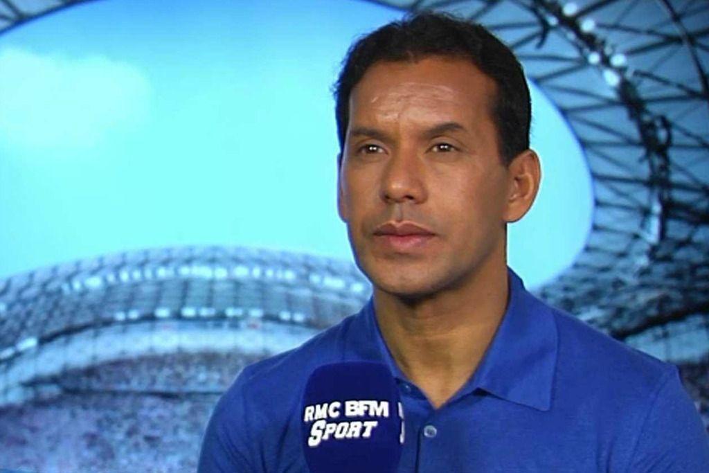 """Benarbia """"Pepé serait une très bonne recrue pour le PSG"""""""